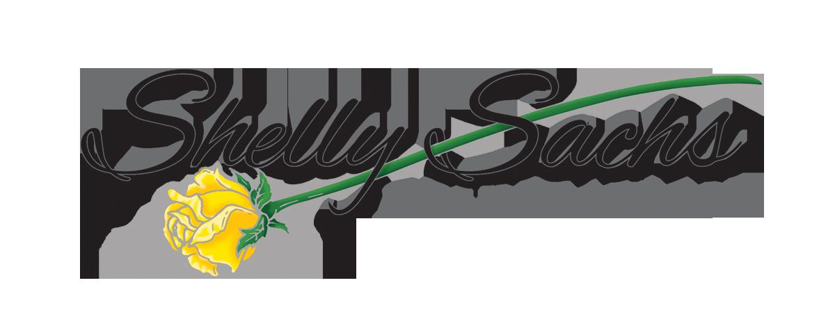 Shellly Sachs Foundation